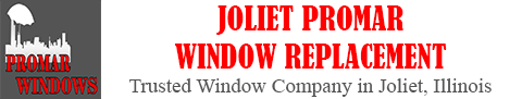 Joliet Windows Replacement Pros